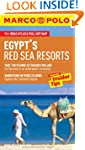 Egypt's Red Sea Resorts Marco Polo Gu...