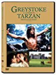 Greystoke: The Legend of Tarzan, Lord...