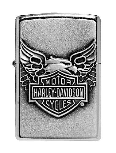 Harley Davidson Pocket Knife