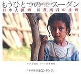 もうひとつのスーダン 日本人医師川原尚行の挑戦