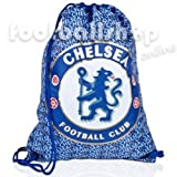 Chelsea FC New Gym Bag