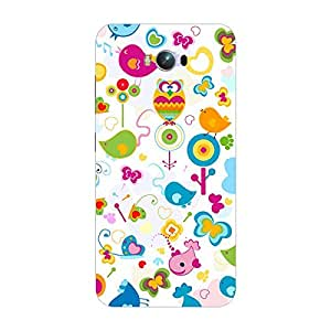 Asus Zenfone Max - Hard plastic luxury designer case for Zenfone max -For Girls and Boys-Latest stylish design with full case print-Perfect custom fit case for your awesome device-protect your investment-Best lifetime print Guarantee-Giftroom 2199