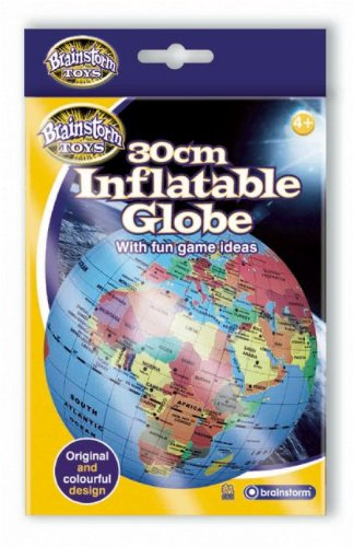 Inflatable Pack And Play front-225035