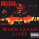 When Satan Lives Thumbnail Image