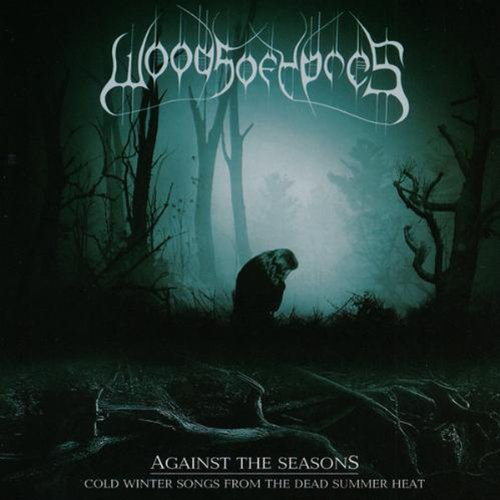 Against the Seasons