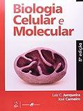 img - for Biologia Celular e Molecular book / textbook / text book