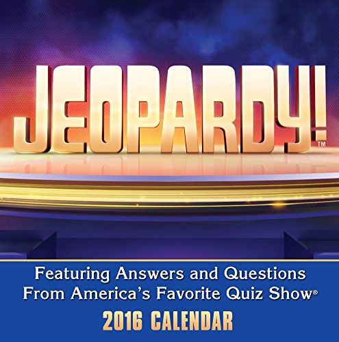 jeopardy-day-to-day-2016-boxed-calendar-5-x-5in