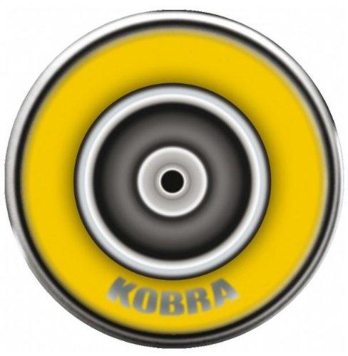 kobra-hp130-400ml-aerosol-spray-paint-mele