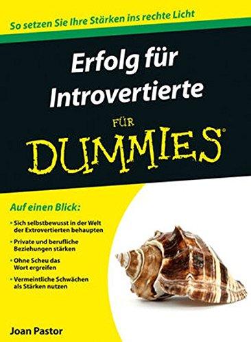 Flirten Fur Dummies - Elizabeth Clark - Bok (9783527710782) | Bokus ...