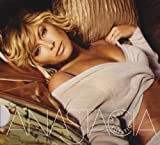 Anastacia Heavy Rotation-Slidepack