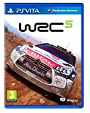 Cheapest WRC 5 on PlayStation Vita