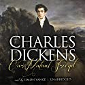 Our Mutual Friend (       UNABRIDGED) by Charles Dickens Narrated by Simon Vance