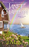 For the Love of Magic (A Spellbound Falls Romance) (0515153214) by Chapman, Janet