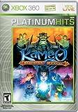Kameo: Elements of Power (Platinum Hits)