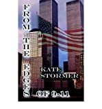 img - for [ From the Edges of 9-11 ] By Stormer, Kate ( Author ) [ 2001 ) [ Paperback ] book / textbook / text book