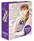 平野綾だけTV DVD出しちゃったんだぞ 2010 Vol.3