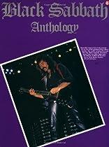 Black Sabbath - Anthology