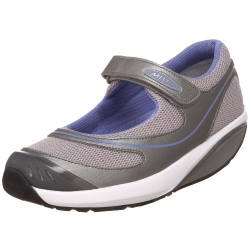 MBT シューズ Women\'s BARIDI バリデイ マサイ靴 並行輸入品 UK6 24.8cm