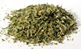 Damiana Leaf 1 Lb