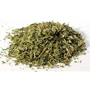 Amazon.com: Damiana Leaf 2oz: Home & Garden