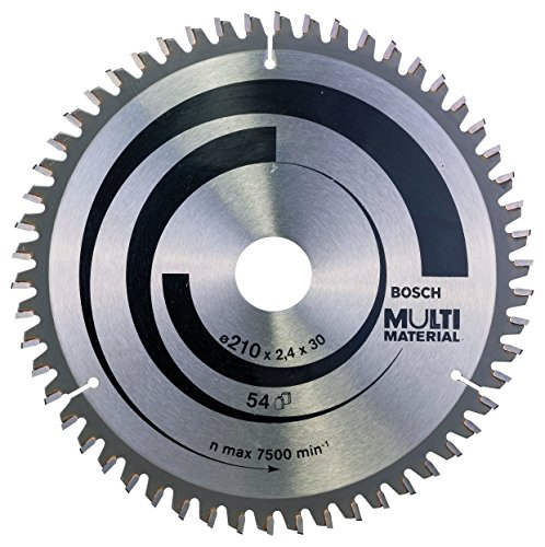 Bosch-Pro-Kreissgeblatt-zum-Sgen-in-Multi-Material-fr-Handkreissgen--210-mm