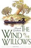 The Wind in the Willows (0312148267) by Grahame, Kenneth