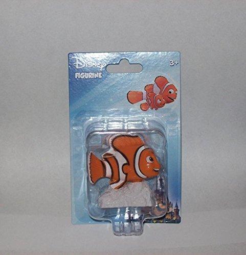 "Disney Pixar Finding Nemo - Nemo 2-1/4"" Figurine"