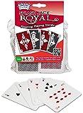 Splash Cards: Splash Jack Royal