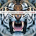 30 Seconds to Mars - This Is War (+CD) [Vinilo]