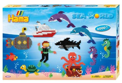 hama-beads-sea-world-gift-box-large