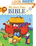 My Story Time Bible