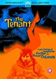 Tenant, The [DVD]