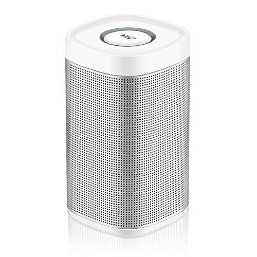 EasyAcc DP200 Wireless Speaker