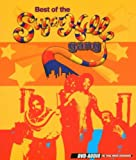 Sugarhill Gang Sugarhill Gang, The - The Best Of [DVD AUDIO]