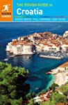 Rough Guide Croatia 6e