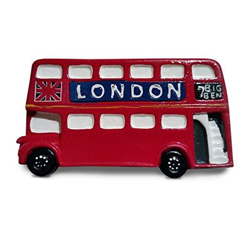 -1-piu-venduti-londra-bus-fridge-magnet-souvenir-routemaster-sulla-rotta-hop-off-tradizionale-fridge