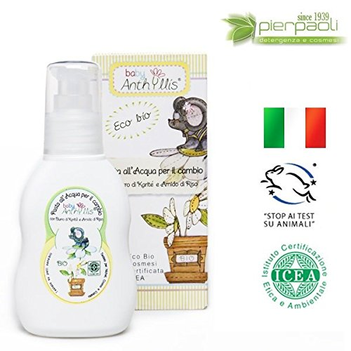 baby-anthyllis-eco-friendly-nappy-rash-water-based-barrier-lotion-75ml
