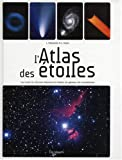 L'Atlas des �toiles