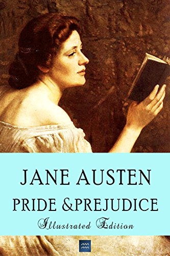 an analysis of jane austens literary brilliance in the novel pride and prejudice Read expert analysis on literary devices in pride and prejudice « fiction « pride and prejudice « literary devices not care about jane's.