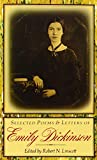 img - for Selected Poems & Letters of Emily Dickinson book / textbook / text book