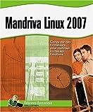 echange, troc Christian Verhille - Mandriva Linux 2007