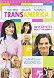 Transamerica (Widescreen Edition) [DVD]