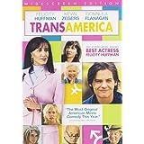 Transamerica (Widescreen Edition) ~ Felicity Huffman
