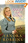 Angel of the Cove (Smoky Mountain Dre...