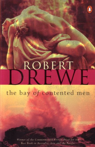 The Bay Of Contented Men PDF