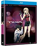 Noir - Complete Series (Anime Classics) [Blu-ray]