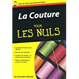 La Couture pour les Nulspar Jan Saunders Maresh