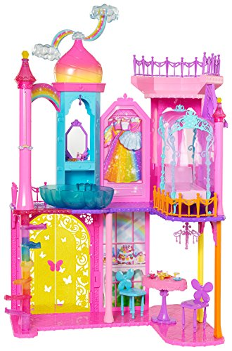 barbie-dpy39-rainbow-cove-princess-castle-playset