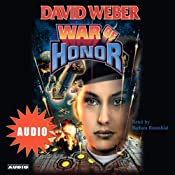 War of Honor | [David Weber]