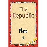 The Republic price comparison at Flipkart, Amazon, Crossword, Uread, Bookadda, Landmark, Homeshop18